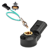 Capteur/sonde lambda pour motos