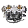 Motorbike Pressure Transducer