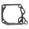 Motorbike Gaskets, carburettor