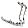 PIAGGIO ZIP Motorbike Manifold