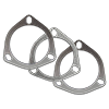 BMW S Motorbike Exhaust pipe gasket