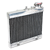 Motocycle Cooling System for HONDA PA