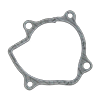 BMW R 1200 Motorbike Water pump gasket