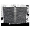 Radiateur d'eau/composants pour YAMAHA YZF-R motos
