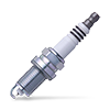 Spark Plug for SWM motorcycles