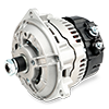Motocykl Alternator