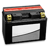 YAMAHA Motorbike Battery