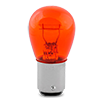 Motorbike Combination Rearlight Bulb
