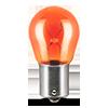 Motor-Gloeilamp knipperlamp