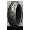 YAMAHA MT Motorbike Tyres