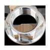 Accessoires pour HONDA SH motos
