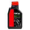 BMW S Motorbike Hydraulic Oil