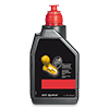 BMW S Motorbike Automatic Transmission Fluid