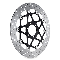INDIAN Motorbike Brake Disc/Accessories