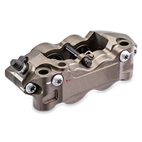 Brand motorbike Brake Calipers/Accessories huge selection online