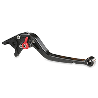 Brand motorbike Brake Lever/Cables huge selection online