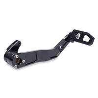 Brake Lever for SWM motorcycles