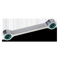 Motorbike Rear Lifting/Lowering
