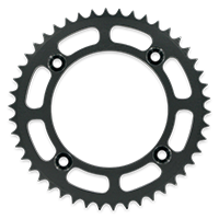 Brand motorbike Chain Sprocket huge selection online