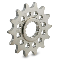 Brand motorbike Chain Pinion huge selection online