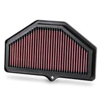 KAWASAKI Motorbike Air Filter