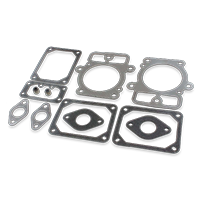 Gasket Set, complete for SUZUKI motorcycles