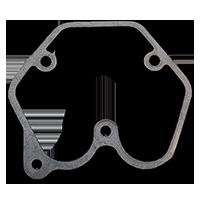Motorno kolo Tesnilka pokrova ventila