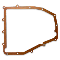 Brand motorbike Gasket, oil pan huge selection online