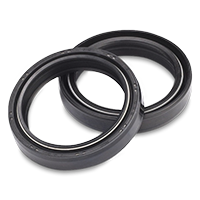 Wellendichtring/-satz für Motorräder