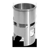 Zylinderlaufbuchsen/-satz für Motorräder