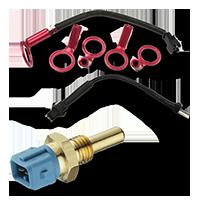 Motorrad Schalter/Sensor