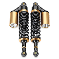 Brand motorbike Shock Absorber huge selection online