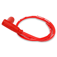 Brand motorbike Ignition Cable / Connection Parts huge selection online