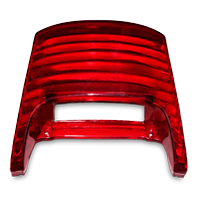 Motorbike Combination Rearlight Parts