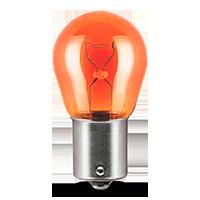 TRIUMPH Motorbike Bulb, indicator