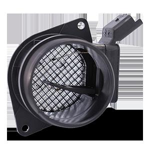 Marken Motorrad Luftmassenmesser/Luftmengenmesser große Auswahl online