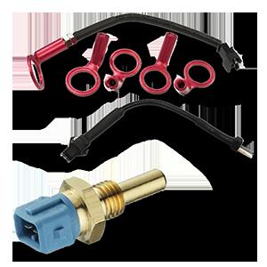 Marken Motorrad Schalter/Sensor große Auswahl online