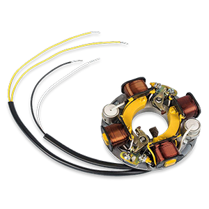 Brand motorbike Ignition Distributor/ Parts huge selection online