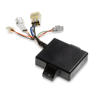 Brand motorbike Control Unit/ Relay huge selection online