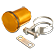 Moto Nádobka na brzdovú kvapalinu/jednotlivé dielky