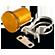 Moto Съд за апирачната течност/ единични части
