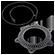 Εξαρτήματα μοτοσικλετών: Σύστημα ελέγχου δυναμικής κίνησης για BMW R 1200