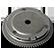 Motorfiets-componenten: Koppelingbehuizing/Vliegwiel voor %MOTO_MAKER_NAME_ALT% %MOTO_MODEL_NAME% %MOTO_NAME_ALT%