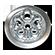 Motorfiets-componenten: Persplaat voor %MOTO_MAKER_NAME_ALT% %MOTO_MODEL_NAME% %MOTO_NAME_ALT%