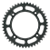 Motorbike components: Chain Sprocket for KAWASAKI ZR-7
