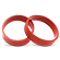 Motorcykel Indsugnings-/ udstødningsmanifouldpakning/-pakring