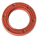Motorno kolo Radialne oljne tesnilke za gred