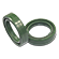 Moto Radial Oil Seal/- Set