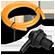 Motorfiets-componenten: Ontluchting voor %MOTO_MAKER_NAME_ALT% %MOTO_MODEL_NAME% %MOTO_NAME_ALT%