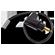 Εξαρτήματα μοτοσικλετών: Ρύθμιση του ρελαντί για BMW R 1200
